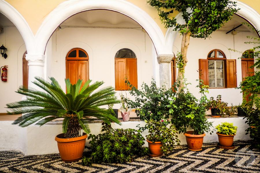 Rodos Grecja 157 Wyspa Simi   grecki raj w pobliżu Rodos