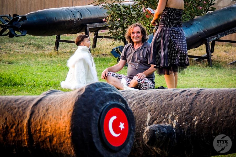 Turcja oberzezanie 1 of 5 1 Obrzezanie w Turcji: trauma z dzieciństwa czy powód do dumy?
