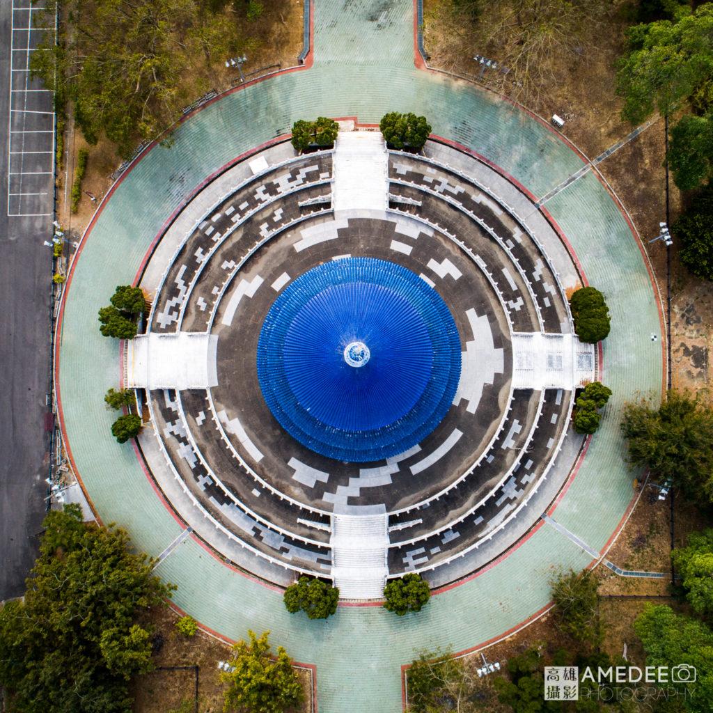 20190119 004 Edit 1024x1024 #RozmowyNaStykuKultur: Amadeusz Fornalik o swojej pracy i życiu na Tajwanie, w dobie światowej pandemii koronawirusa