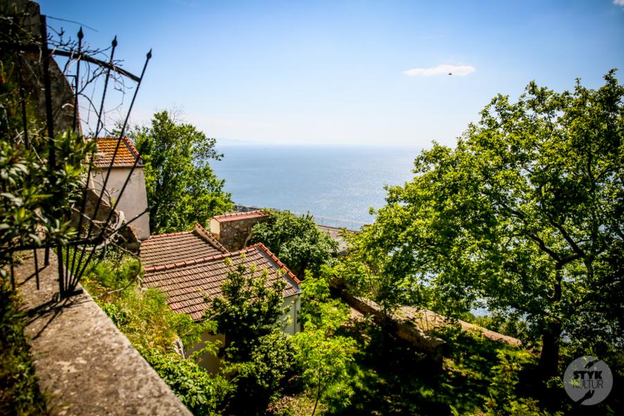 Buyukada 15 of 37 Büyükada / Wyspy Książęce   wczasy bez samochodu, z widokiem na Stambuł