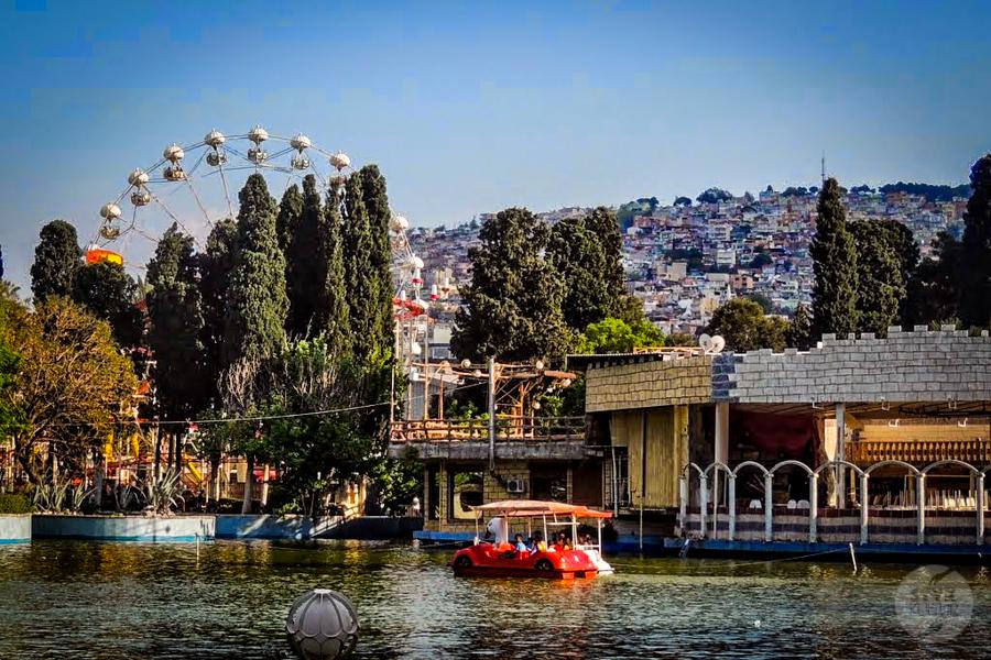Ederlezi 10 of 12 Festiwal Wiosny w Turcji, czyli święto Ederlezi