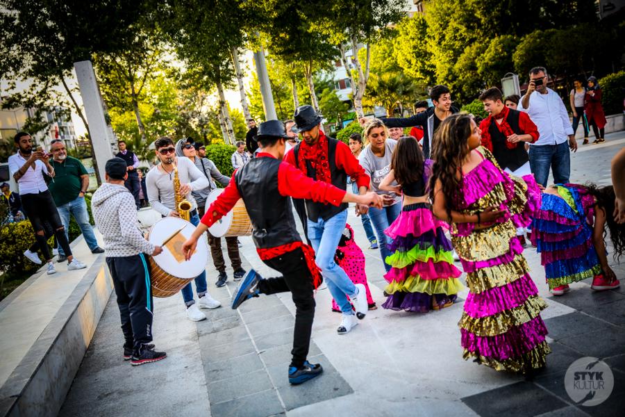 Ederlezi Canakkale 7 of 7 1 Festiwal Wiosny w Turcji, czyli święto Ederlezi