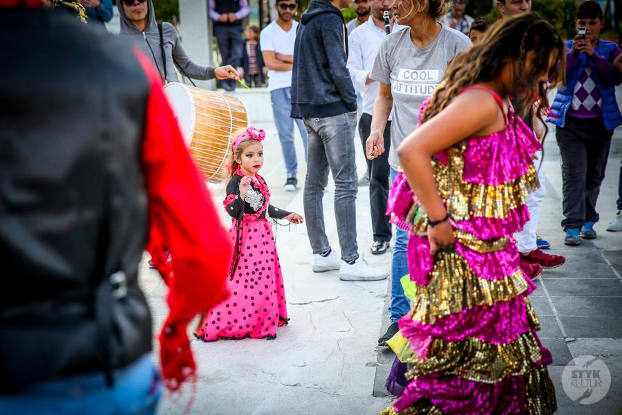 Ederlezi Canakkale 8 of 7 Festiwal Wiosny w Turcji, czyli święto Ederlezi