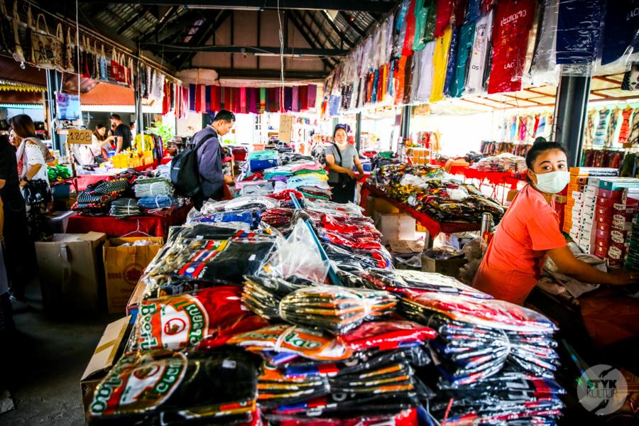 Laos 27 of 54 Złoty Trójkąt   Birma, Laos i Tajlandia [relacja z całodniowej wycieczki]
