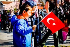 Turcy 4 of 5 300x200 Turcy 4 of 5