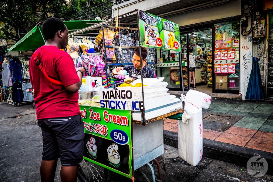 pieniadze tajlandia4 1 of 2 Pieniądze w Tajlandii   waluta, płatność gotówką, karty płatnicze, wypłata z bankomatów