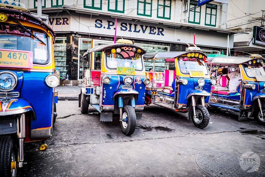 pieniadze tajlandia4 2 of 2 Pieniądze w Tajlandii   waluta, płatność gotówką, karty płatnicze, wypłata z bankomatów