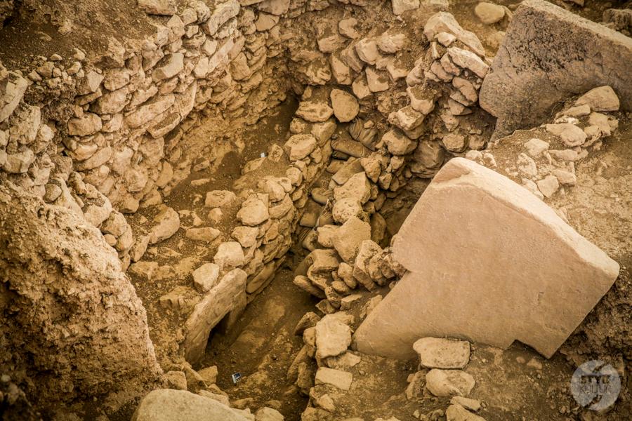 Gobeklitepe 21 of 31 Co to jest Göbekli Tepe? Owiana tajemnicą najstarsza świątynia świata leży w Turcji