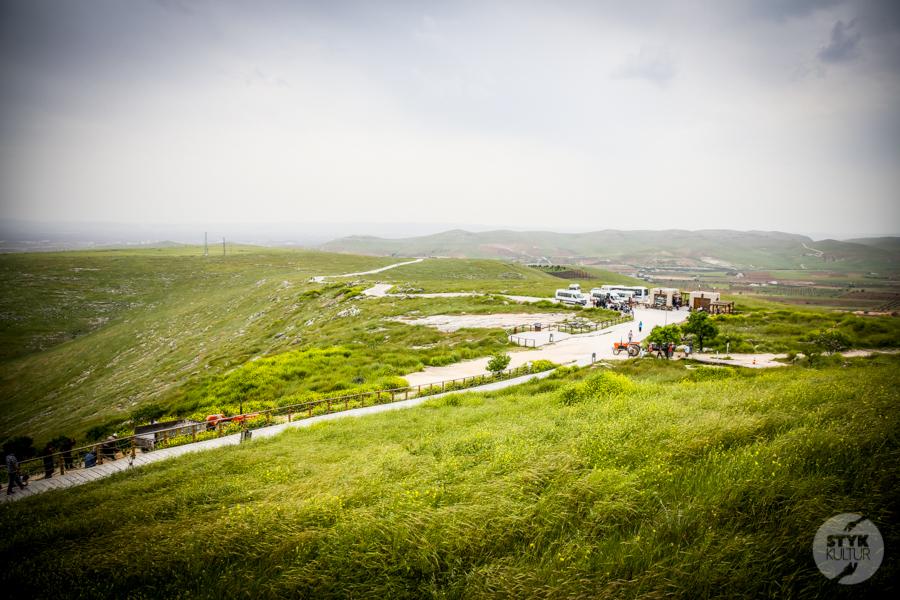 Gobeklitepe 31 of 31 Co to jest Göbekli Tepe? Owiana tajemnicą najstarsza świątynia świata leży w Turcji