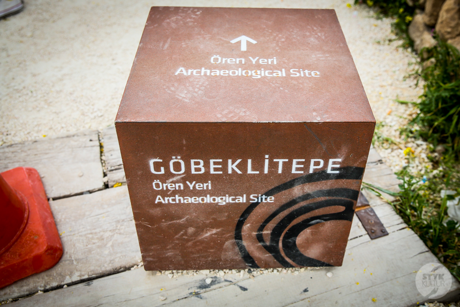 Gobeklitepe 6 of 31 Co to jest Göbekli Tepe? Owiana tajemnicą najstarsza świątynia świata leży w Turcji