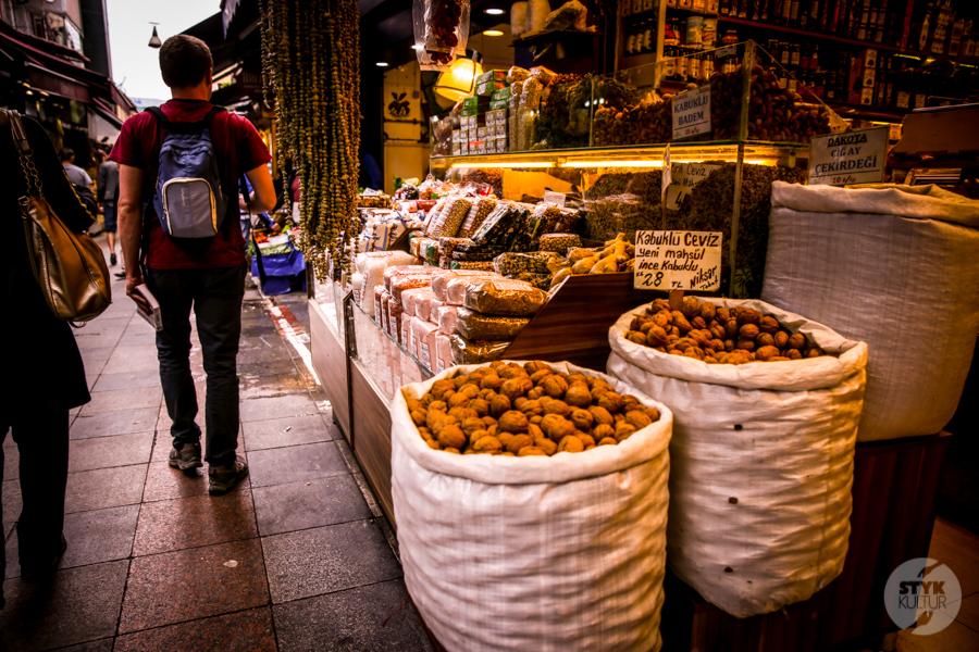 Kadikoy 2 of 2 12 rzeczy, które warto zrobić w Stambule
