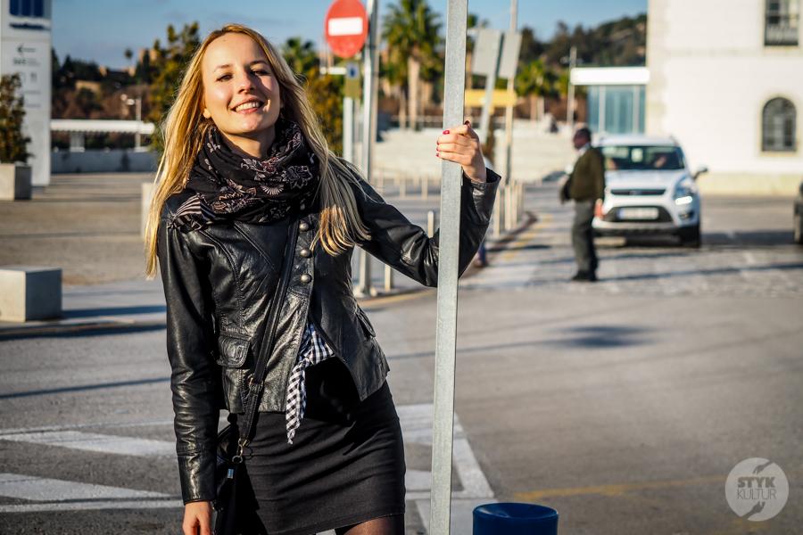 Malaga Hiszpania 23 Co warto zobaczyć w Maladze? 9 największych atrakcji hiszpańskiego miasta