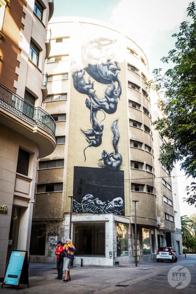 Malaga Hiszpania 30 Co warto zobaczyć w Maladze? 9 największych atrakcji hiszpańskiego miasta