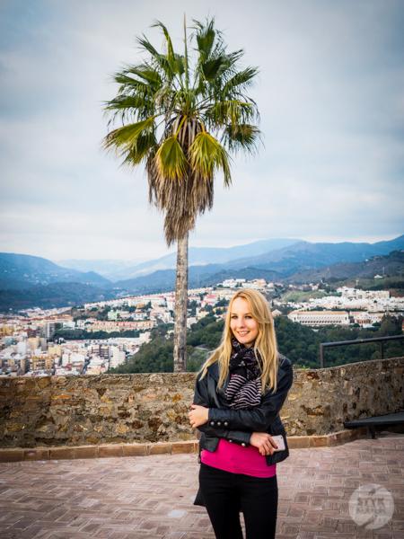Malaga Hiszpania 39 Co warto zobaczyć w Maladze? 9 największych atrakcji hiszpańskiego miasta
