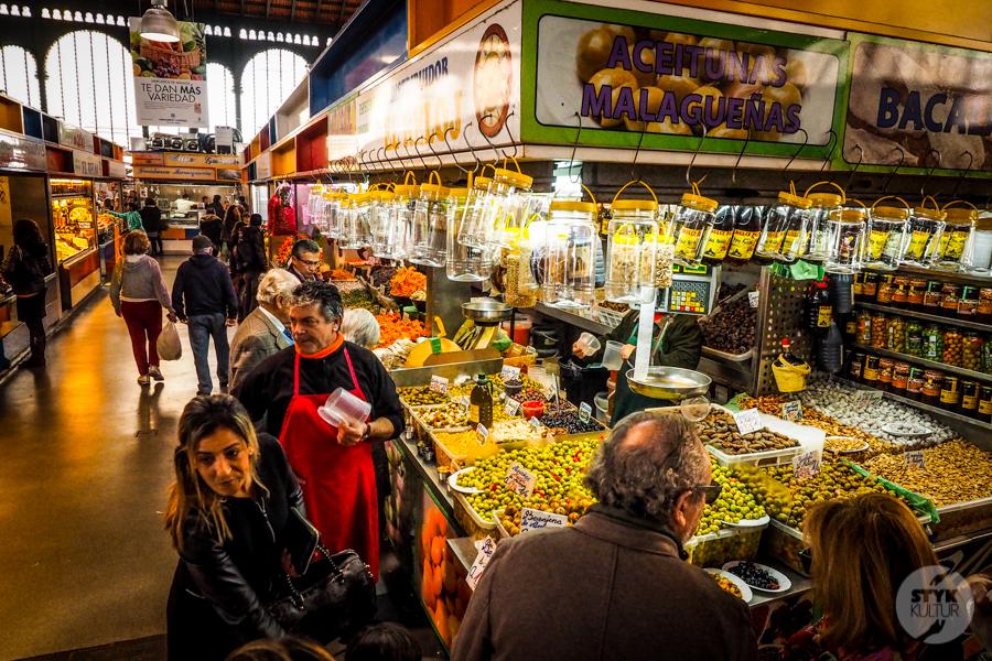 Malaga Hiszpania 47 Co warto zobaczyć w Maladze? 9 największych atrakcji hiszpańskiego miasta