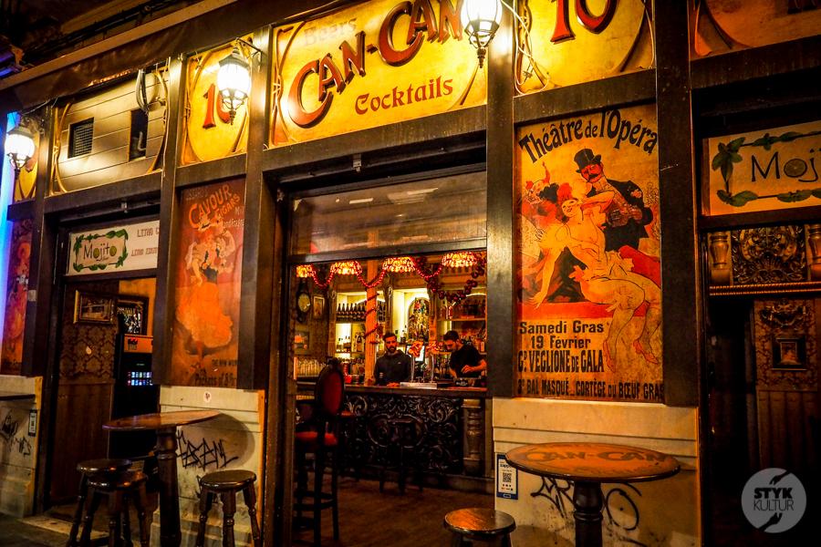 Malaga Hiszpania 65 Co warto zobaczyć w Maladze? 9 największych atrakcji hiszpańskiego miasta