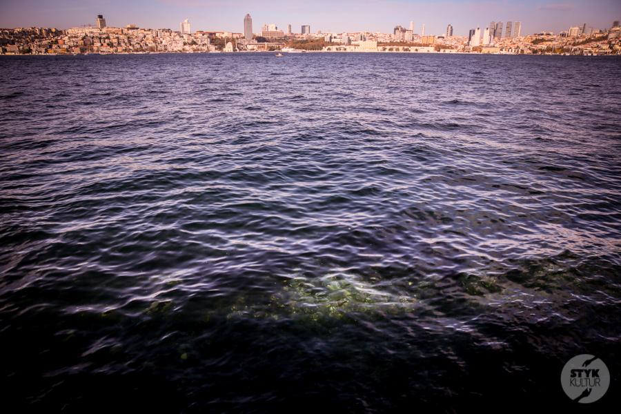 Metro 2 of 2 12 rzeczy, które warto zrobić w Stambule