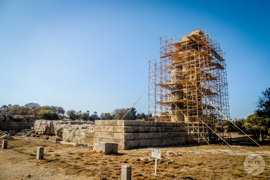 Rodos Grecja 8 Co warto zobaczyć w mieście Rodos? 12 najpopularniejszych atrakcji stolicy greckiej wyspy
