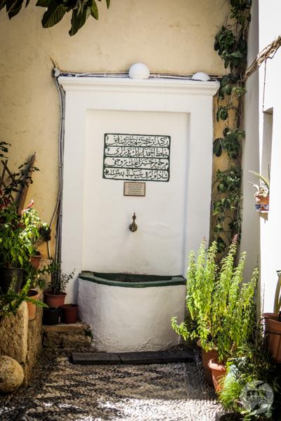 Rodos stolica 33 Co warto zobaczyć w mieście Rodos? 12 najpopularniejszych atrakcji stolicy greckiej wyspy