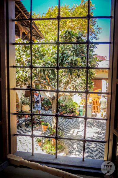 Rodos stolica 37 Co warto zobaczyć w mieście Rodos? 12 najpopularniejszych atrakcji stolicy greckiej wyspy