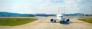 Turcja lotnisko 300x94 Turcja lotnisko