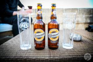 alkohol Turcja 3 300x200 alkohol Turcja 3