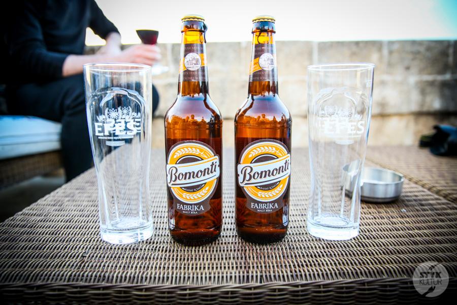 alkohol Turcja 3 Czy Turcy piją alkohol? Rakı, czyli turecka wódka anyżowa