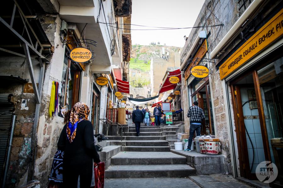 alkohol Turcja 4 Czy Turcy piją alkohol? Rakı, czyli turecka wódka anyżowa