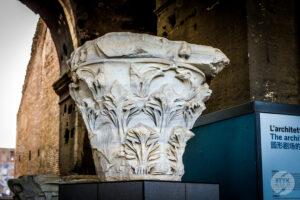 Koloseum 16 300x200 Koloseum 16