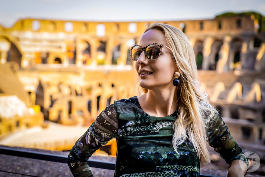 Koloseum 20 Zwiedzanie Koloseum w 2020 roku [ceny biletów, obostrzenia związane z COVID 19, informacje praktyczne i wskazówki]