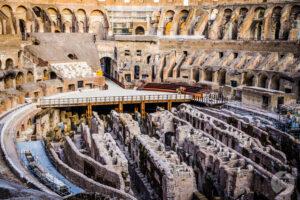 Koloseum 21 300x200 Koloseum 21