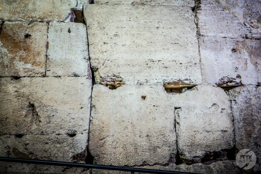 Koloseum 26 Zwiedzanie Koloseum w 2020 roku [ceny biletów, obostrzenia związane z COVID 19, informacje praktyczne i wskazówki]
