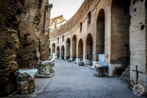 Koloseum 27 300x200 Koloseum 27