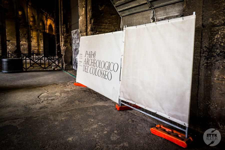 Koloseum 7 Zwiedzanie Koloseum w 2020 roku [ceny biletów, obostrzenia związane z COVID 19, informacje praktyczne i wskazówki]