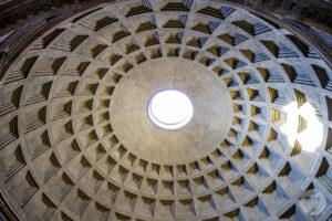 Panteon Rzym 10 of 19 300x200 Panteon Rzym 10 of 19