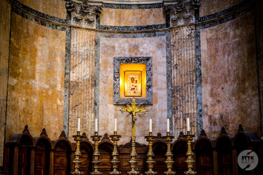 Panteon Rzym 16 of 19 Panteon   największy wyraz świetności Rzymu [zwiedzanie, bilety, COVID 19]