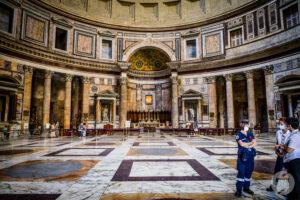 Panteon Rzym 8 of 19 1 300x200 Panteon Rzym 8 of 19 1