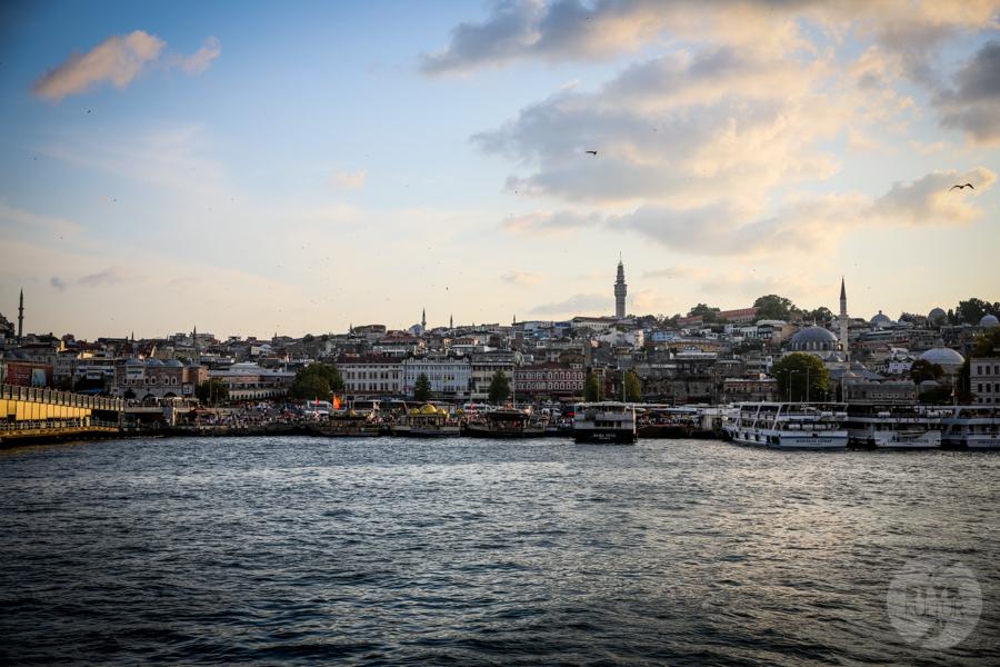 Stambul Fatih 1 of 1 Polecany hotel w Stambule – Venue Hotel Istanbul Old City