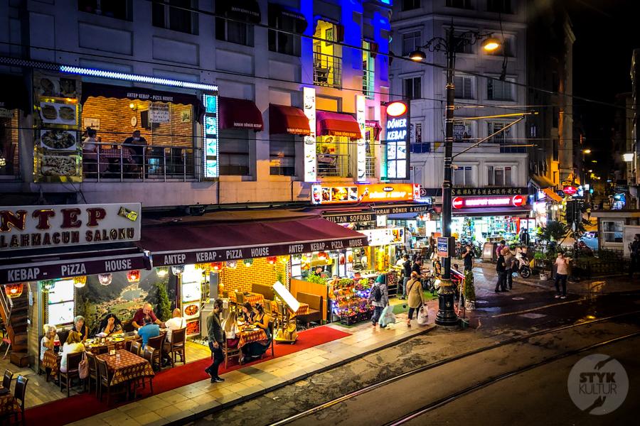 VenueIstanbulHotel 5 of 9 Polecany hotel w Stambule – Venue Hotel Istanbul Old City