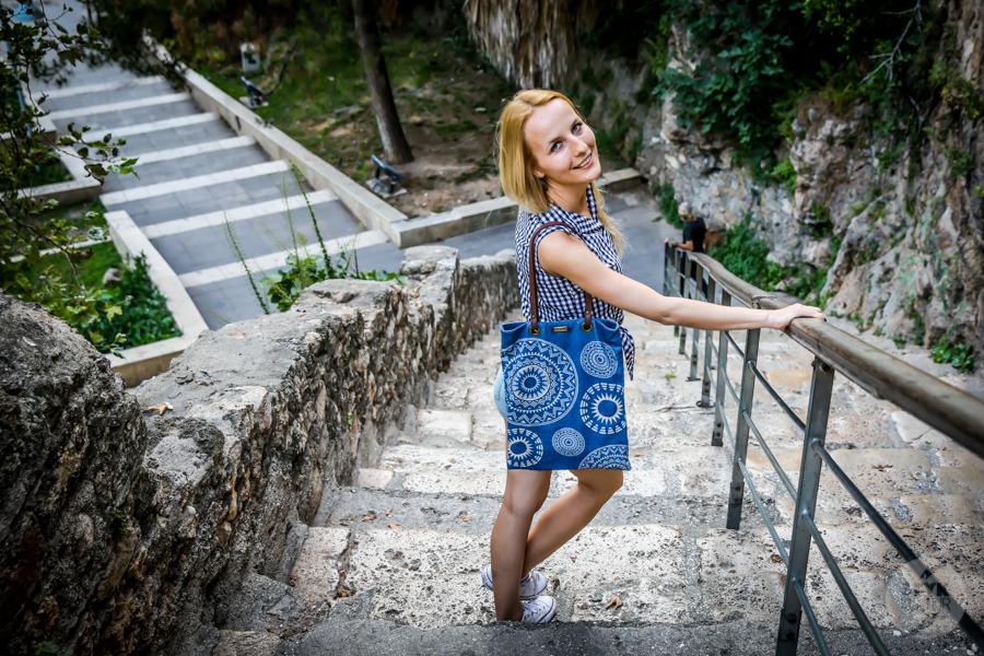 Antalya Turcja 30 of 43 Co warto zobaczyć w Antalyi? Największe atrakcje turystyczne miasta
