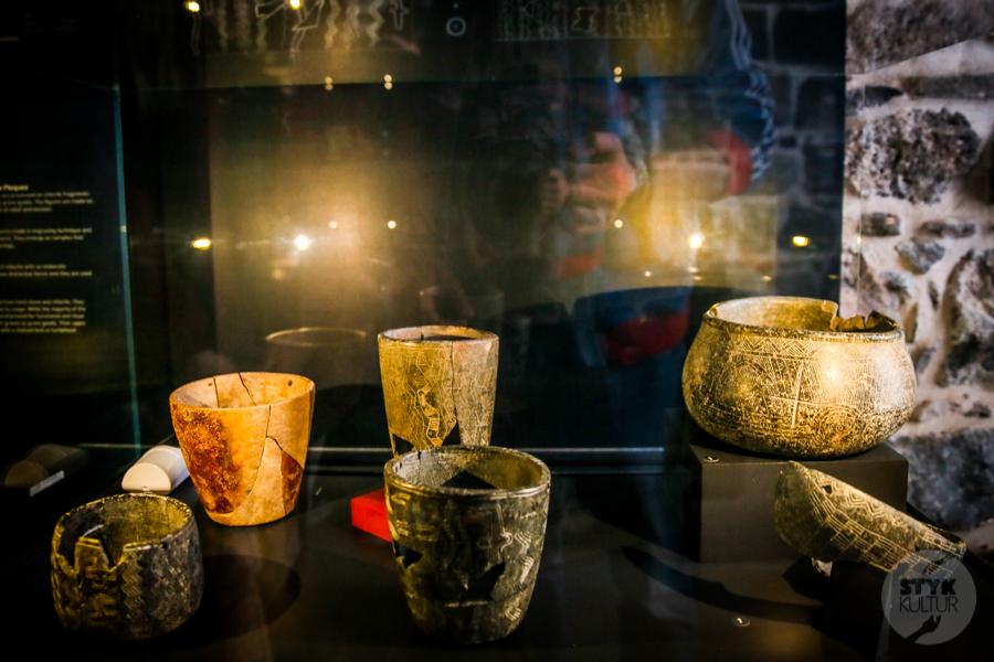 """ZlotyTrojkatMezopotamii 3 of 12 Nieturystyczne i zjawiskowe oblicze Turcji: """"Złoty Trójkąt"""" Górnej Mezopotamii"""