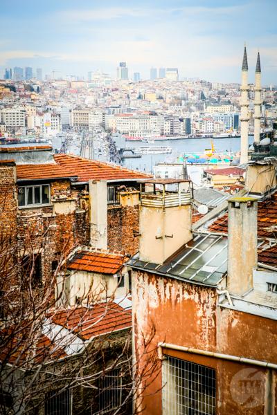 BuyukValideHan 1 of 1 Büyük Valide Han   największy historyczny karawanseraj w Stambule