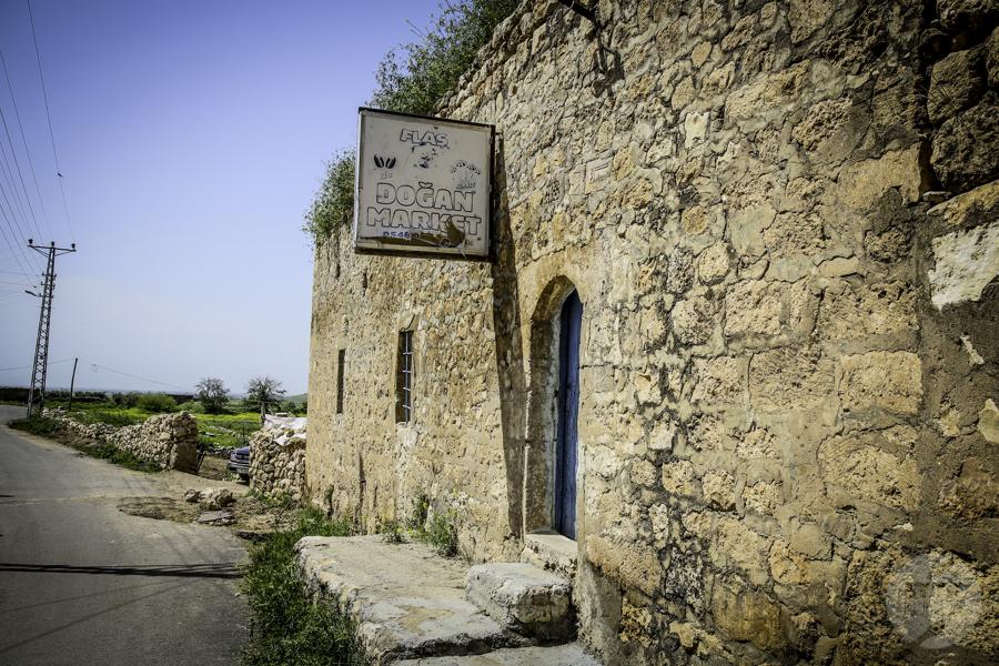 Dara Turcja 10 Niezwykłe odkrycia archeologów w tureckiej Darze, zaledwie 10 km od granicy z Syrią