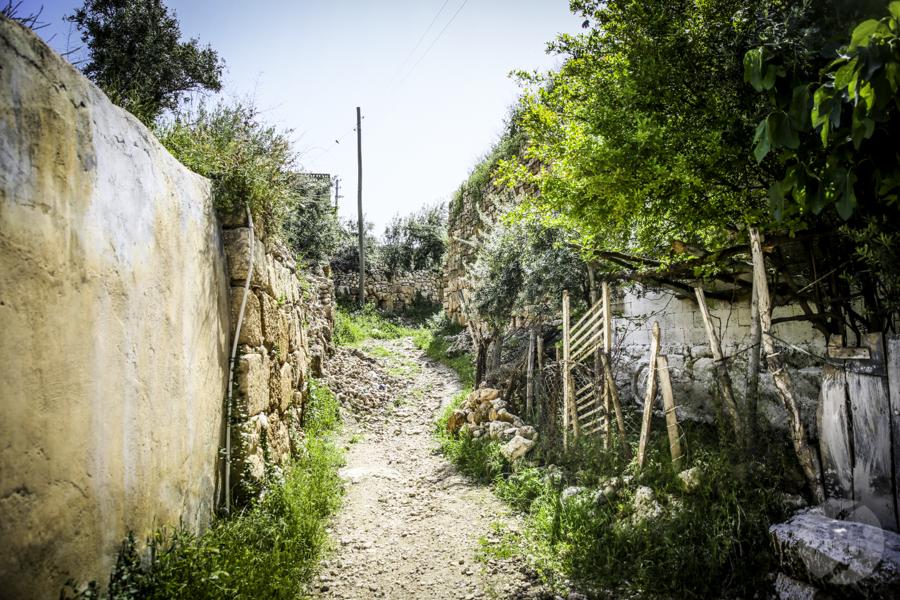 Dara Turcja 9 Niezwykłe odkrycia archeologów w tureckiej Darze, zaledwie 10 km od granicy z Syrią