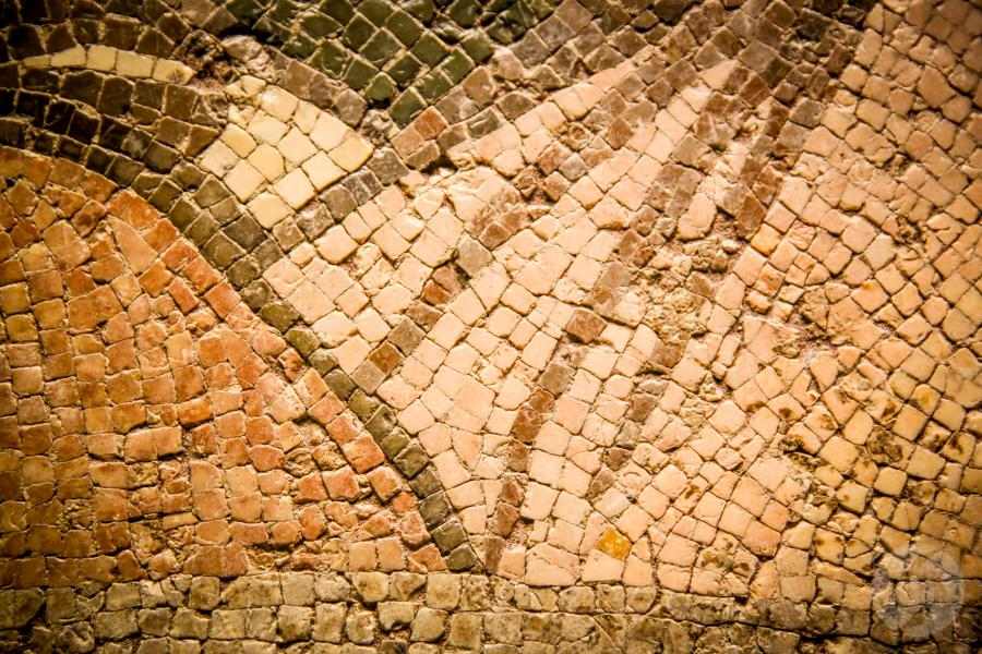 Muzeum Mozaiki Zeugma 11 of 33 Muzeum Mozaiki Zeugma w Gaziantep