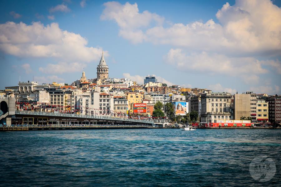 Stambul informacjepraktyczne 1 of 1 Stambuł   wszystko, co warto wiedzieć o tureckiej metropolii w 2021 roku