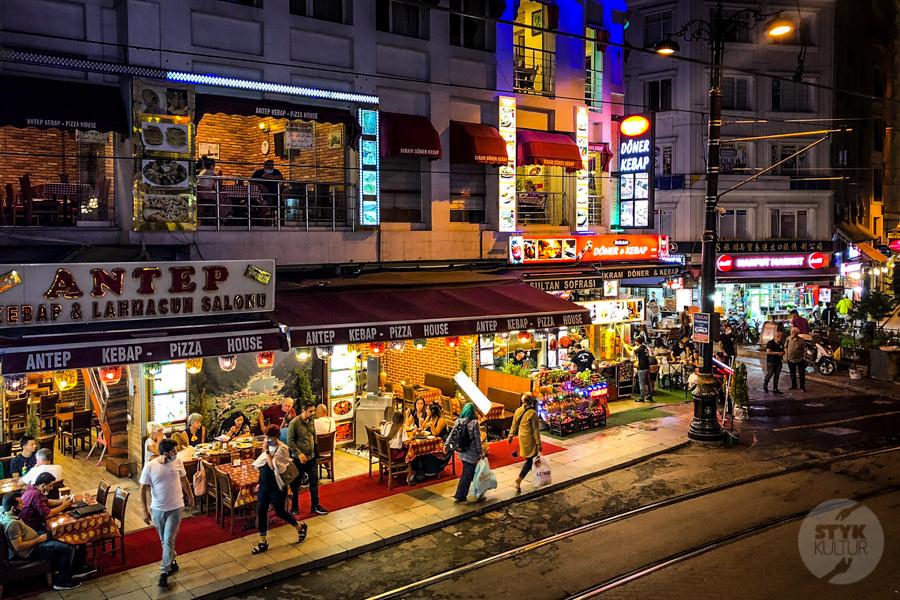 Stambul informacjepraktyczne 20 of 1 Stambuł   wszystko, co warto wiedzieć o tureckiej metropolii w 2021 roku