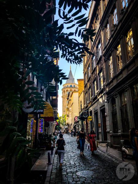 Stambul informacjepraktyczne 20 of 3 Stambuł   wszystko, co warto wiedzieć o tureckiej metropolii w 2021 roku