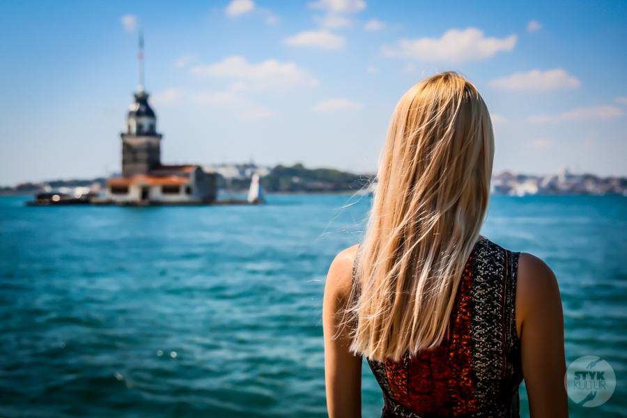atrakcje Turcji stykkultur 1 of 1 Co warto zobaczyć w Turcji? Ranking Styku Kultur 2021!