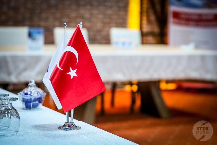 ErciyesSkiMerkezi Turcja 7 of 47 Narty w Turcji, rzut beretem od Kapadocji. Odwiedziliśmy Erciyes Ski Resort!